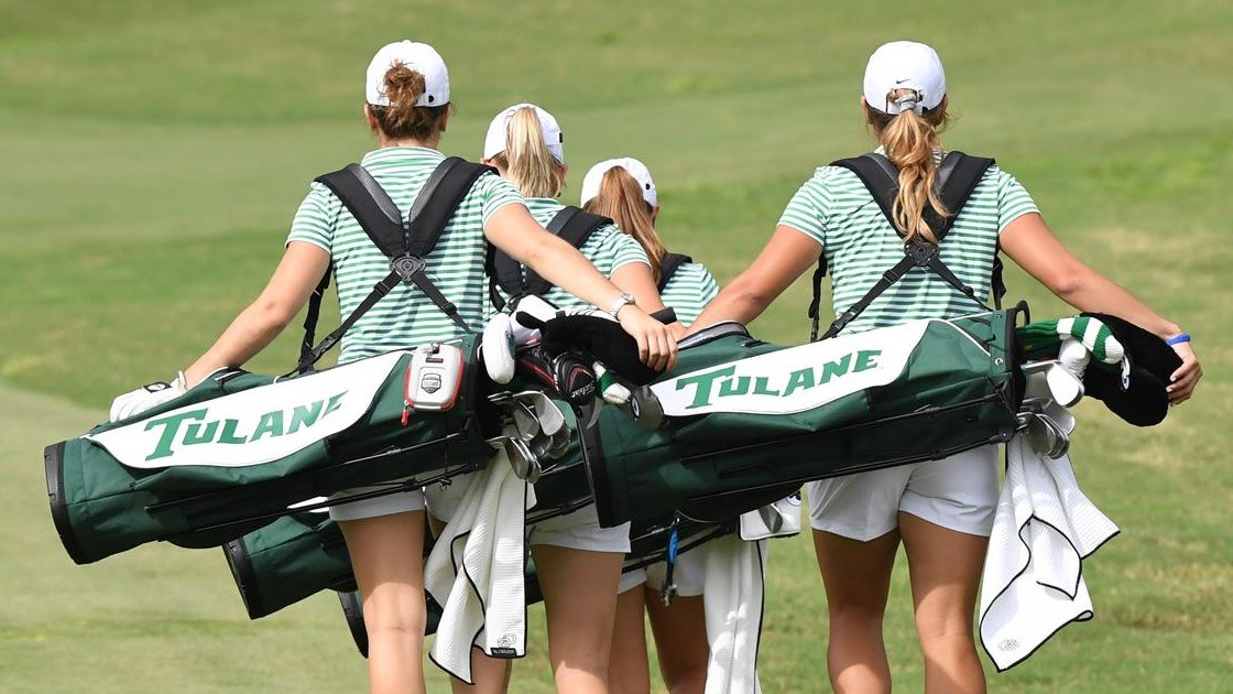 Tulane Academic Calendar Fall 2020 Tulane University Athletics   Official Athletics Website